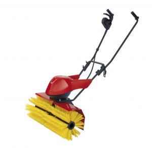 power-brush-lawn-sweeper-240-v